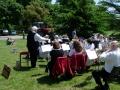 bicton-college-summer-2010-1