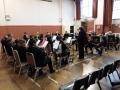 Brass Class Spring Concert 2019