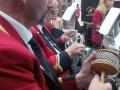 Ian not just a cornet player
