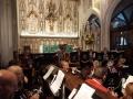 St Marys Church Ottery (2)