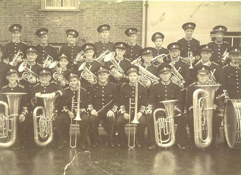 historicband